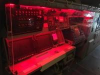 BR 1150 Atlantic für die Seeraumüberwachung