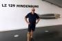 2017 08 01 Zeppelinmuseum Friedrichshafen