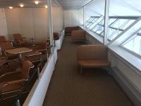 Hindenburg Lounge