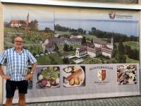 2017 08 02 Bregenz Trinker Klosterkeller Mehrerau