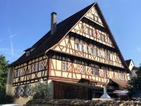 Altes Rathaus von Bregenz