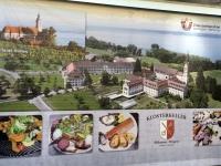Bregenz Trinker Klosterkeller Mehrerau