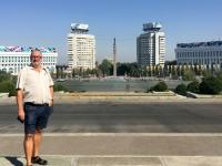 2017 09 01 Almaty Platz der Republik