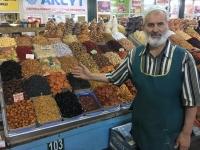 2017 09 02 Almaty Großer Markt