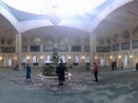 2017 08 26 Astana Khazret Moschee