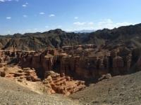 2017 08 30 Charyn Canyon 3