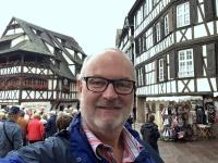 2017 08 10 Strassburg Altstadt