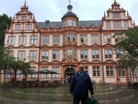 2017 08 11 Altstadt von Mainz