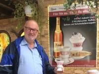 2017 08 11 Rüdesheimer Kaffee ist Pflicht