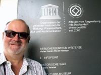 2017 08 16 Regensburger Unesco