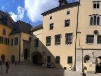 2017 08 16 Regensburg Neues Rathaus
