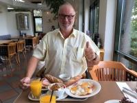 2017 09 09 Frühstück St Pölten