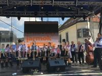 2017 09 09 Trnava Brauchtumsfest