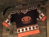2017 09 12 Kosice Eishockeyclub