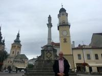 2017 09 13 Banska Bystrica