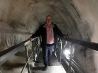 2017 09 13 Dobsinska Eishöhle