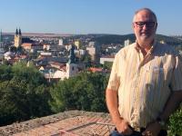 2017 09 14 Blick auf Nitra
