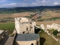 2017 09 11 Zipser Burg 2