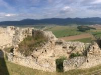 2017 09 11 Zipser Burg