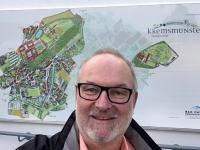 2017 09 27 Landesgartenschau Kremsmünster