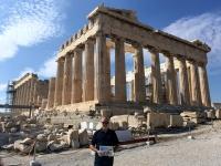 2017 10 04 Akropolis ASVOÖ