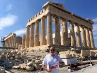 2017 10 04 Akropolis Reisewelt on Tour