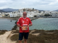 2017 10 06 Blick auf Naxos vom Apollo Tempel FC Bayern München