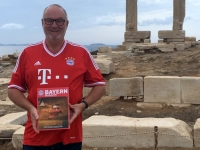 2017 10 06 Naxos Apollo Tempel FC Bayern München