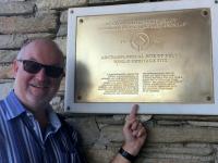 2017 10 07 Delos mein UNESCO Nr 400