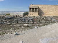 2017 10 04 Akropolis Tempel