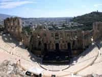 2017 10 04 Akropolis Theater