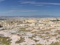 2017 10 04 Akropolis