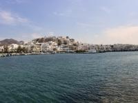 2017 10 06 Naxos Hafen