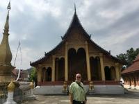 2017 11 02 Besuch Wat Sensoukharam