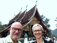 2017 11 02 Luang Prabang Wat Xiengthong