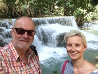 2017 11 03 Kuangsi Wasserfall Park