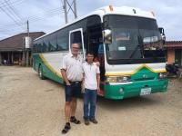 2017 11 05 Phoukhoun Busfahrer