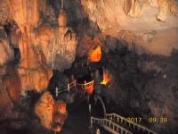 2017 11 07 Tham Chang Tropfsteinhöhle