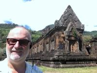 2017 11 09 Wat Phou Unesco Weltkulturerbe 2