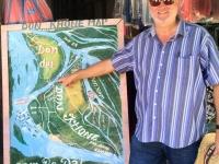 2017 11 10 Insel Don Khone Übersichtsplan