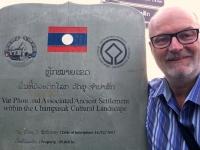 2017 11 10 weitere Unesco Tafel