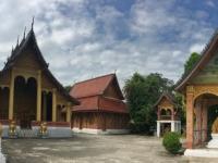 2017 11 02 Tempel Wat Sensoukharam