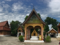 2017 11 02 Wat Sensoukharam