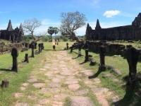 2017 11 09 Wat Phou