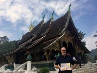 2017 11 02 Luang Prabang Wat Xiengthong ASVOÖ