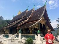 2017 11 02 Luang Prabang Wat Xiengthong FC Bayern