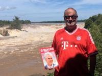 2017 11 10 Mekong Wasserfälle Khone Phapheng FC Bayern
