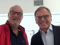 2017 11 14 Armin Wolf Fernsehmoderator im ORF Wien