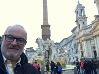 2017 12 12 Piazza Navona