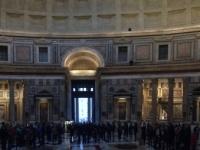 2017 12 12 Pantheon